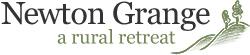 Newton Grange logo