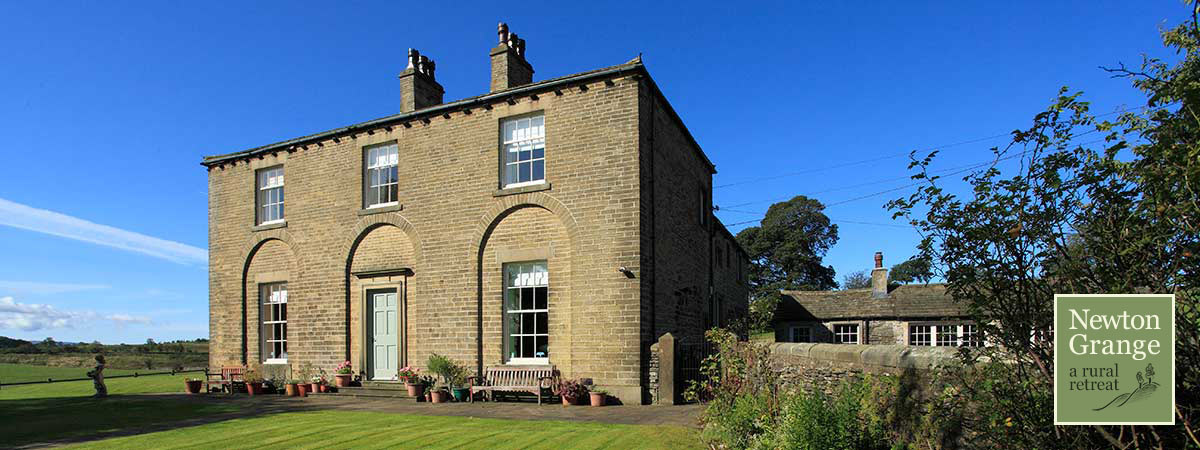 Skipton Bed and Breakfast