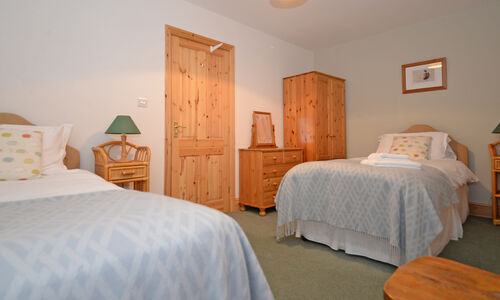 Skipton holiday cottages